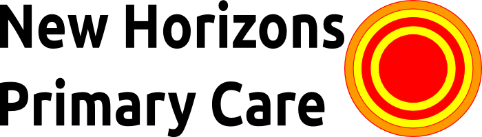 New Horizons Primary Care PC.